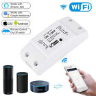 Smart Home WiFi Wireless Switch Module For Apple IOS Android APP Control DIY