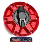 1/4 Quick Lock Gas Fuel Cap For Triumph Daytona 675 Daytona 600 650 955i T595 $49.95 USD on eBay