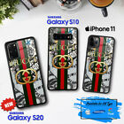 Lovely Phone Case For iPhone 6 11 PRO MAX Samsung Galaxy S20 ULTRA 5G Cases2