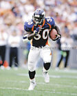 TERRELL DAVIS Photo Picture DENVER BRONCOS Football Print 8x10 or 11x14 TD1 $4.95 USD on eBay
