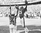HAVEN MOSES Photo Picture DENVER BRONCOS Football Print 8x10 or 11x14 HM1 $4.95 USD on eBay
