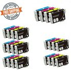 StoreInventoryt069 black color reman 69 ink cartridge workforce 30 40 310 500 600 stylus c120