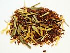 Burst of Lemon Rooibos Tea