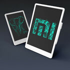 "Xiaomi Mijia 10/13.5"" Digital LCD Writing Tablet Pad Drawing Graphics Board DIY"