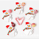 Storage Packing Candy Decoration Christmas Party Candy For Kids Kids Gift Li