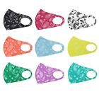 Kyпить Bandana Paisley Pattern Reusable Face Cover Washable Protection Handmade Mask на еВаy.соm