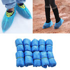 100-1000x Disposable  Overshoes Shoes Covers Carpet Floor Shoe Protectors