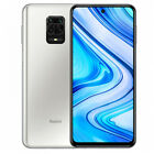 "Xiaomi Redmi Note 9 Pro 6GB +128GB Smartphone 6,67""Dual SIM Handy NFC EU - Best Reviews Guide"