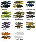 "Googan Baits 3.3"" Baby Bandito Bug - Choice of Colors"