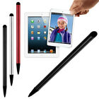 Penna pennino capacitivo Stylus PEN TOUCH PER Smartphone Tablet IPHONE SAMSUNG