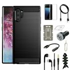 For OnePlus 5 5T 6 6T 7 7 Pro 7T 7T Pro Active Case Cover Headset Accessories
