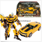 Kyпить Transformers Bumblebee Chevrolet Car Human Alliance Hasbro Action Figure Collect на еВаy.соm