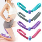 Thigh Master Toner Yoga Exerciser Leg Arm Body Fitness Home Gym Training Tools image