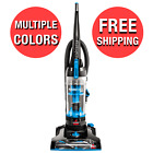Upright Canister Pet Hair Dirt Dust Vacuum Home Use Floor Surface Carpet Cleaner