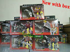 New TRANSFORMERS G1 Reissue Dinobots set Grimlock/Swoop/Slag/Snarl/Sludge MISB