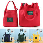 Outdoor Canvas Totes Shoulder Pack Shoulder Bag Messenger Pack Canvas Handbag
