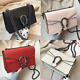 Luxury Handbag Crossbody Women Shoulder Bag Messenger Bags Tote Handbags Leather photo
