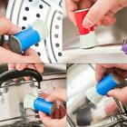 Magic Metal Steel Polishing Rust Remover Cleaning Stick H1S3 Scrubber Brush Y1T7