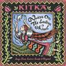 Kitka : Voices on the Eastern Wind International 1 Disc CD