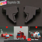 DIY 3D Upgrade Kit ForR Newage NA Ironhide Ratchet Costal protection