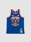 THE DIPLOMATS X NEW YORK KNICKS 97# Basketball Jersey Special Edition on eBay
