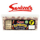 SWIZZELS PARTY FAVOURS EASTER TREATS SWEETS WHOLESALE DISCOUNT CANDY BOX