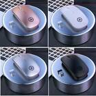 2.4GHz Wireless Optical Mouse Mice  USB Receiver For PC Laptop Computer DPI US