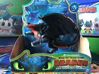 How to Train Your Dragon Plush Dragons, Dragon eggs and toys (Sealed & Unopened)