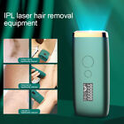 Body IPL Laser Epilator Permanent 990000-Flashes Painless Hair Remover Machine