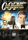 The Man With The Golden Gun Roger Moore, Christopher Lee, Britt Ekland, Maud Ad $13.07 CAD on eBay