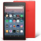 "Amazon Fire HD 8"" 7th Gen 2017 WiFi Tablet, Touchscreen, Alexa, Dual-Band - New!"