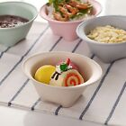 Baby Product Feeding Bowl Baby Kids Toddlers Protection Accessories Tableware LI