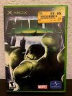 XBOX GAMES ORIGINAL XBOX - Complete Your Collection!  Many Complete in Box!