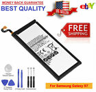 OEM Replacement Samsung Galaxy S7 Battery EB-BG930ABE G930 3000mAh Li-ion + Tool
