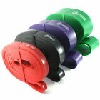 Heavy Duty Resistance Bands for Gym Exercise Pull up Assist Fitness Workout