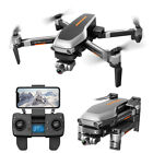 L109PRO Drone Foldable Quadcopter WIFI FPV 4K Camera HD Selfie Helicopter Toys