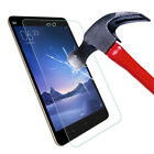 For Xiaomi Mi Pad 1 2 3 4 9H Tempered Glass Screen Protector Protected Film Lot