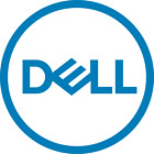 Dell Enterprise iDRAC7 iDRAC8 iDRAC9 Enterprise License PowerEdge FAST Mail