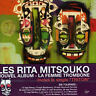 Les Rita Mitsouko : La Femme Trombonne CD Highly Rated eBay Seller Great Prices
