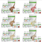 Herbalife Ultimate weight loss program available in 6 diff flavor. fast shipping