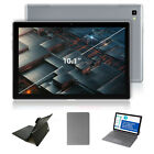 Blackview Tablet 10 Pollici Face ID Android 10 Octa Core 4G+64GB 4G con Tastiera
