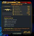 Borderlands 3 (PC/PS4) - Level 65 M10 - Consecutive Hits Weapons - Buy 2, Get 2