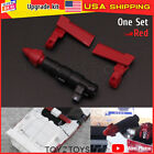 3D DIY Replenish Kit For Siege Sideswipe car tail, Alert car tail Spoilers - US