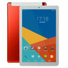 """New 4G 5G 10.1"""" Android 10.0 Tablet 12+512GB WiFi GSM Google GPS PC 5 Colors Lot"""