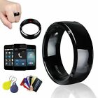 Waterproof Unlock Health Protection Ring Android Windows Technology Magic Finger