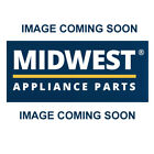 836915 Fisher Paykel Housing Ice Maker OEM 836915 photo