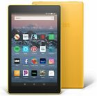 "Amazon Fire HD 8"" 8th Gen 2018 WiFi Tablet, Touchscreen, Alexa, Dual-Band - New!"