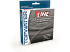 P-Line Hi Performance Copolymer Topwater Line - Choice of Sizes