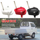 Practical Replacement Parts Gear Box Upgrade Truck Model Rc Car Diy For Wpl D12