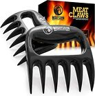 Bear Claws Meat Shredder for BBQ - Perfectly Shredded Meat, These are The Meat
